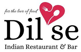 Dil Se Indian Restaurant & Bar